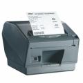 39443911 - Receipt Printer Star TSP847IIU-24