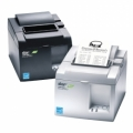 39461130 - Receipt Printer Star TSP143U