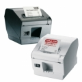 39442310 - Receipt Printer Star TSP743DII-24