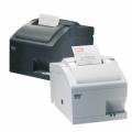 39330530 - Receipt Printer Star SP712-M