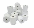 3006131 - Zebra Z-Perform 1000D 80, Receipt roll, thermal paper, 75.4mm