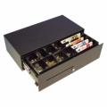 MICRO-0017 - Cash Bases »CashPlus« Micro, white