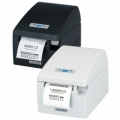 CTS2000USBBK - Receipt Printer Citizen CT-S2000,