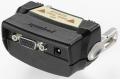 ADP9000-100R - Motorola Cable Adapter USB & RS232 for MC90XX/MC9190-G