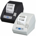 CTS280RSEBK - Receipt Printer Citizen CT-S280