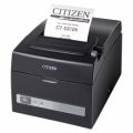 CTS310IIEBK - Receipt Printer Citizen CT-S310II