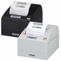 CTS4000USBBK - Receipt Printer Citizen CT-S4000
