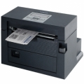 1000835E - Label Printer Citizen CL-S400DT