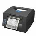 1000815E2 - Label Printer Citizen CL-S521