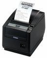CTS601SRSNNEBKP - Receipt Printer Citizen CT-S601