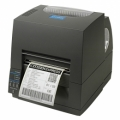 1000819E - Label Printer Citizen CL-S631