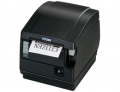 CTS651SNNEBK - Receipt Printer Citizen CT-S651