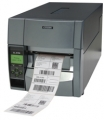 1000795E2 - Label Printer Citizen CL-S703