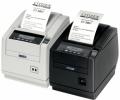 CTS801SPANNEWHP - Receipt Printer Citizen CT-S801
