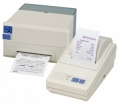 CBM920II40RFDC - Receipt printer Citizen CBM-920, RS232
