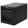 CTS251XNEWX - Receipt Printer Citizen CT-S251