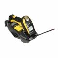 PM9500-HP433RBK10 - Datalogic Scanner PM9500 (Kit)