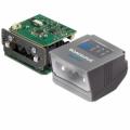 GFS4470 - Datalogic Gryphon GFS4400