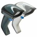 GD4130-BKK1 - Datalogic Scanner Gryphon I GD4130 (Kit)