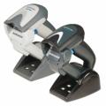 GM4430-BK-433K2 - Datalogic Scanner Gryphon I GM4400 (Kit)
