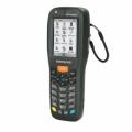 944250021 - Datalogic device Memor X3 (Kit)