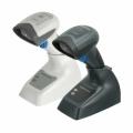 QM2131-BK-433K1 - Datalogic Scanner QuickScan I QM2131 (Kit)