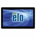 E044162 - Elo stand