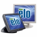 E571601 - Elo power brick